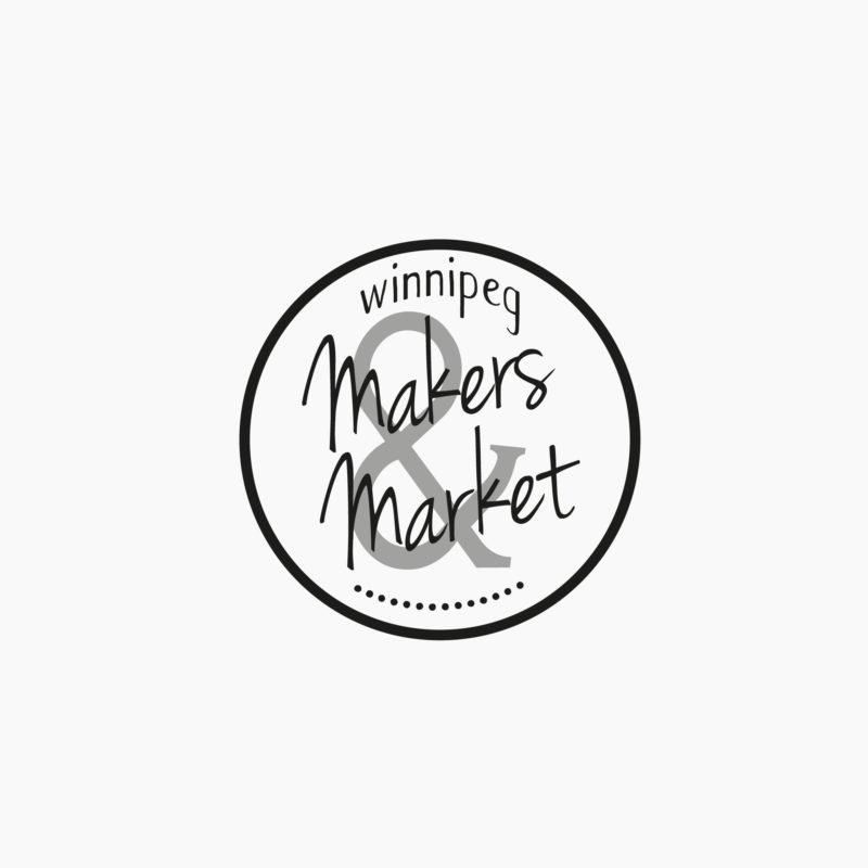 Winnipeg Makers & Market