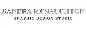 Sandra McNaughton