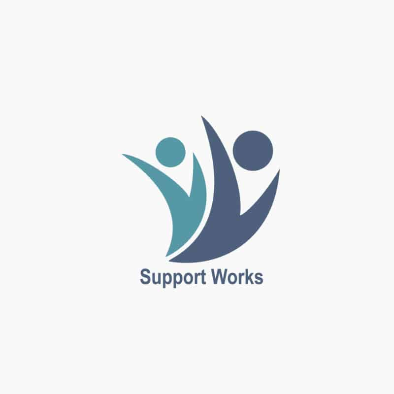 Support Works