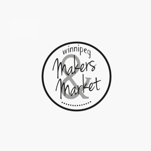 Winnipeg Makers & Market Logo